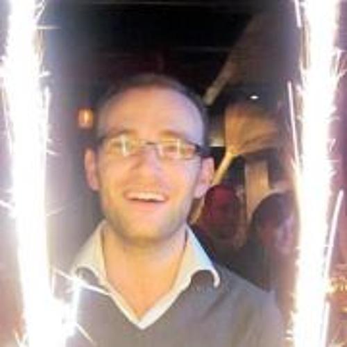 Andy Vojambon's avatar