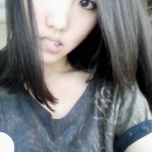 pyjwassup's avatar