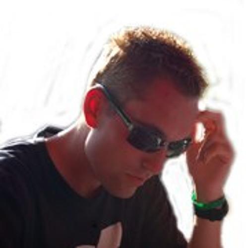 Zoltán Györkei's avatar