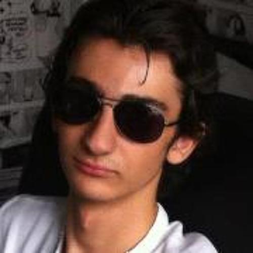 Dorian Garcia Necrøs's avatar