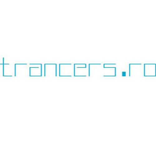 trancers.ro's avatar