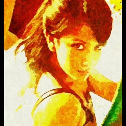 Desiree Torres Morales's avatar