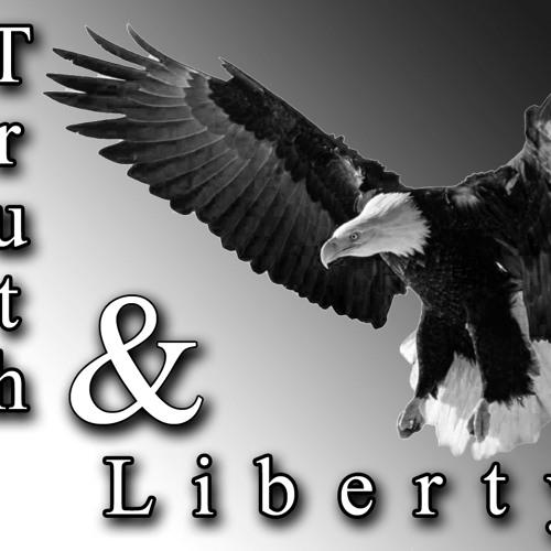Truth&Liberty's avatar