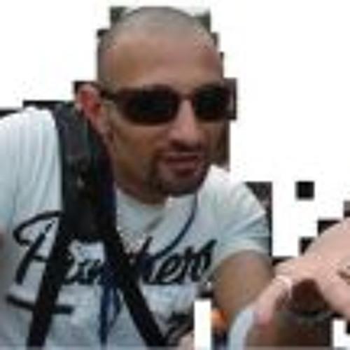 Ramsey Dean's avatar
