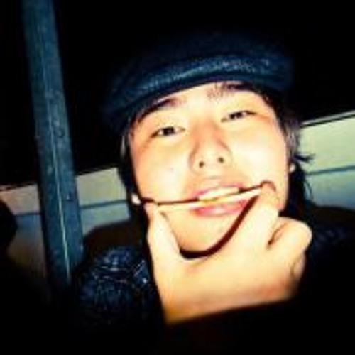 Benjareno Neo's avatar