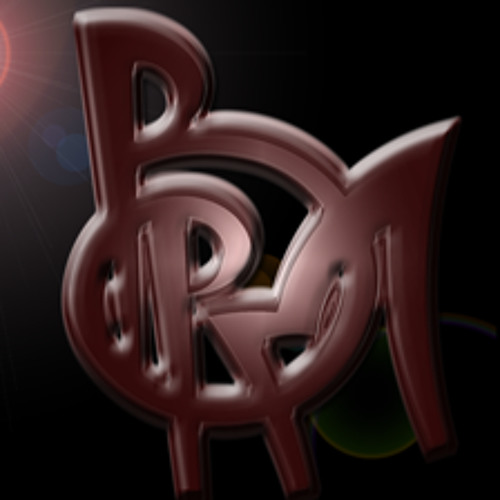 bluntpapermassive's avatar