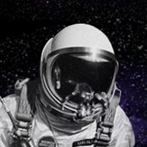Diamantaires Crew's avatar