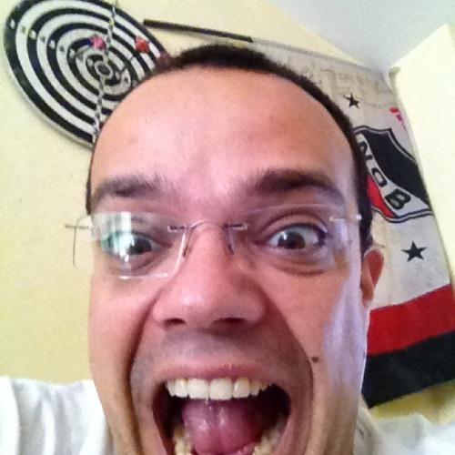 drandreromao's avatar
