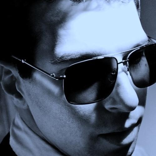 DavidSafran's avatar
