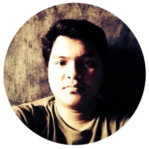 dosrahmat's avatar