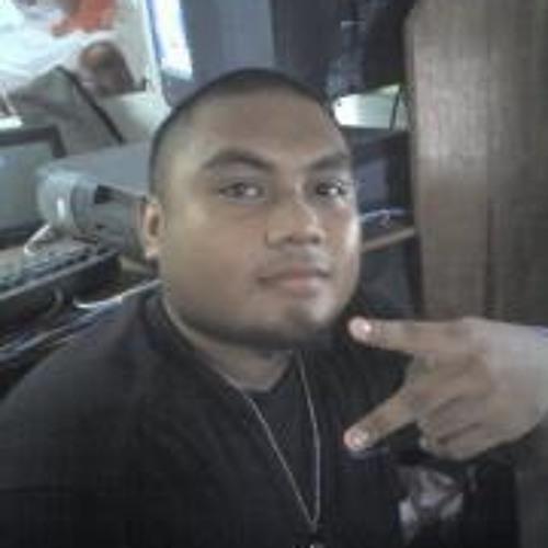 Willy_G.'s avatar
