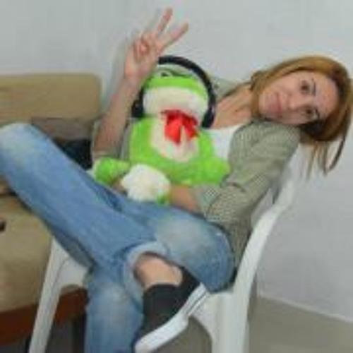 Solange Cruz 1's avatar