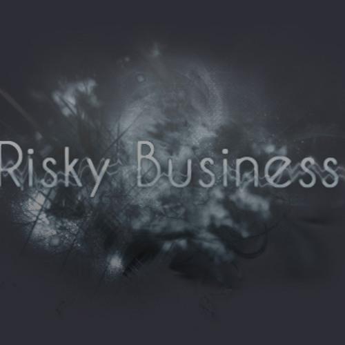 Risky Business Prod.'s avatar
