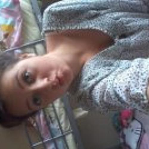 Ellie Lonsdale's avatar