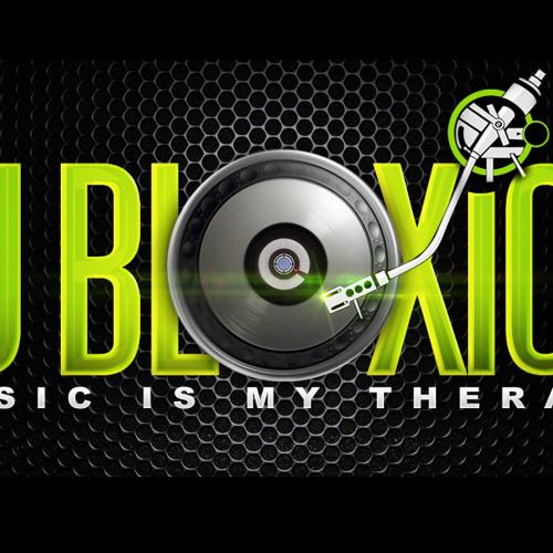 DJ BLOXICO*'s avatar