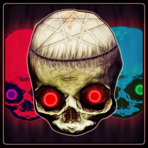 Darkforce Complex's avatar