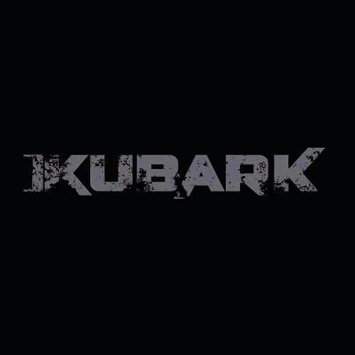 Kubark's avatar