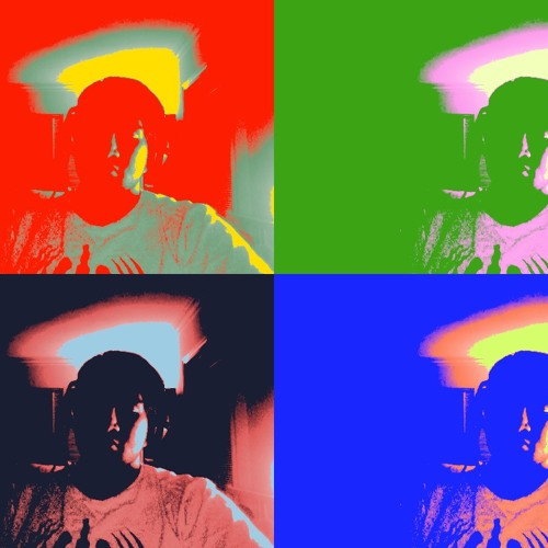 ShahidH's avatar