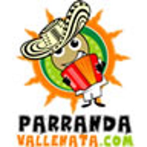 ParrandaVallenata's avatar