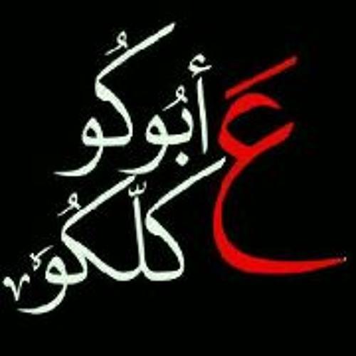 Ramy Badr 2's avatar