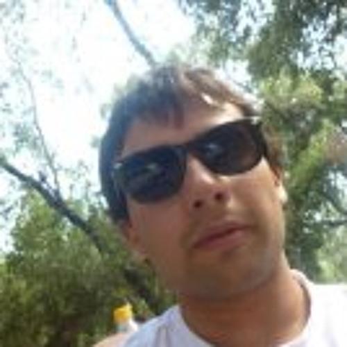 Mauricio Pérez Aguilar's avatar