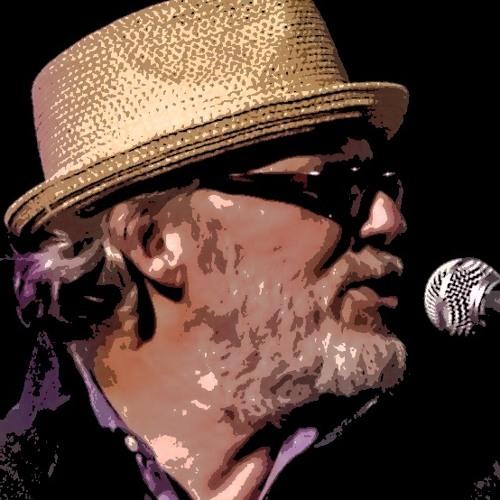 Ric Seaberg's avatar