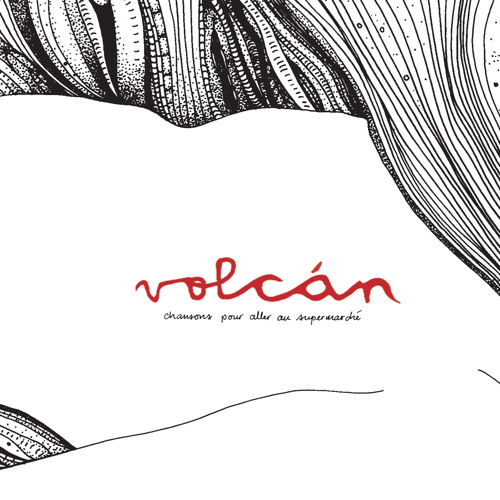 volcan-df's avatar