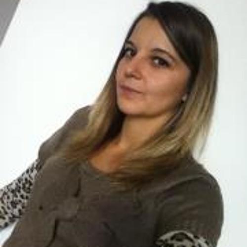 Laura Demonsais's avatar