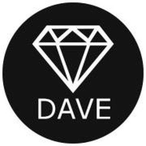 diamonddave13's avatar