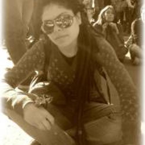 Mayerlin Cardona's avatar