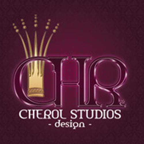 CHR Sound's avatar