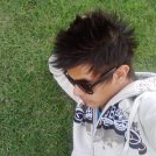 'Aleejaandroo Aceeroo''s avatar