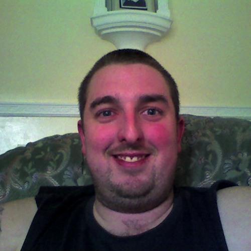 crankey86's avatar