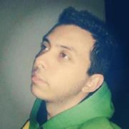 Cassio Rodrigues's avatar