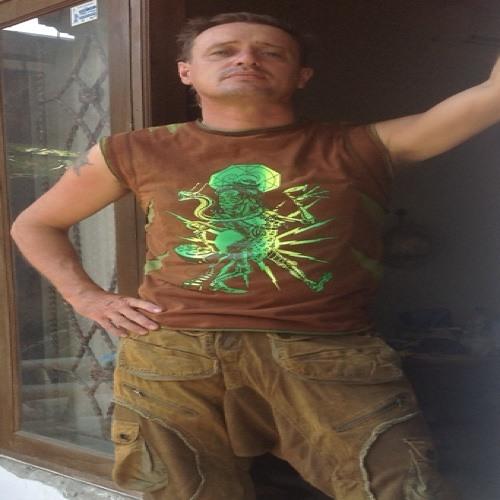 stonezzz's avatar
