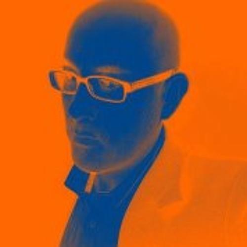 Pop Tres Punto Cero's avatar