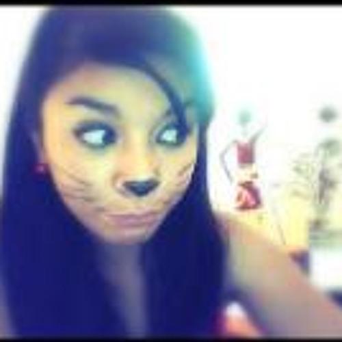 NalLely Marquez's avatar