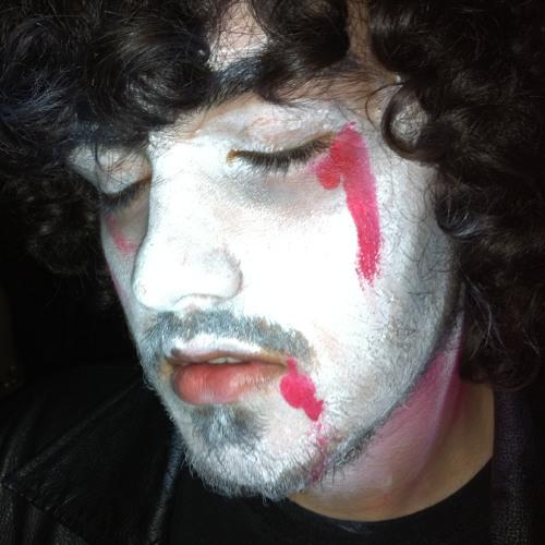kennings's avatar