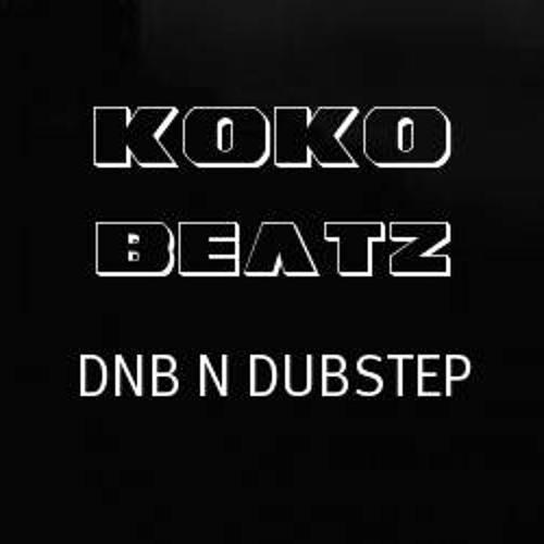 kokobeatz's avatar