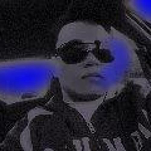 elandreco's avatar