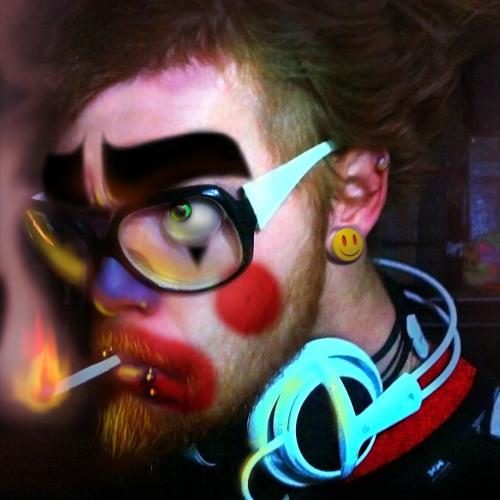 Tobius Raphael Millar's avatar