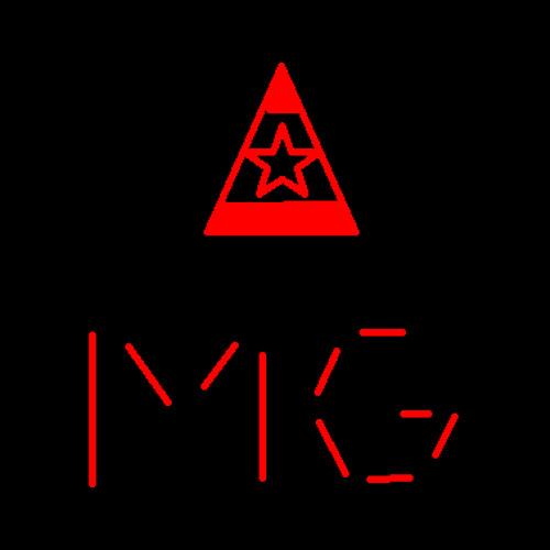Music Geeks's avatar