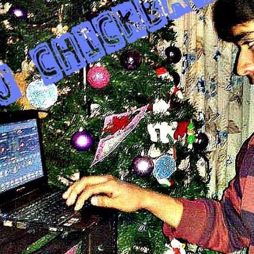 Dj chickbay's avatar