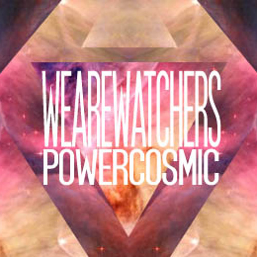 WeAreWatchers's avatar