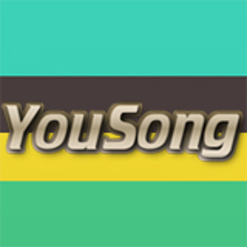 YouSong's avatar
