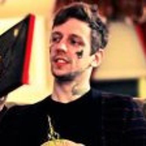 Matt Danzico's avatar