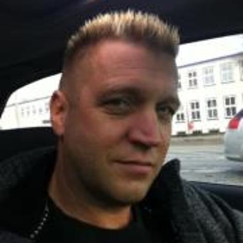 Hamburger Prachtstück's avatar
