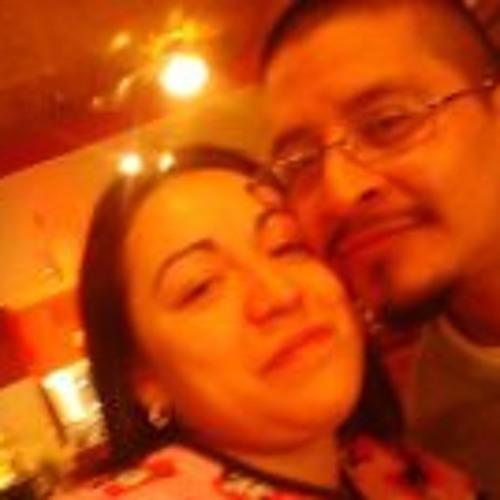 Marco Martinez 26's avatar