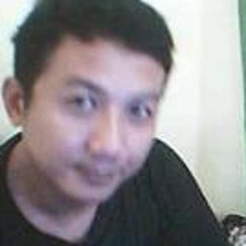 Budi Priyo's avatar