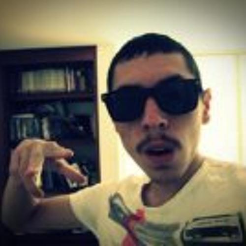 Ángelo Santiago 5's avatar